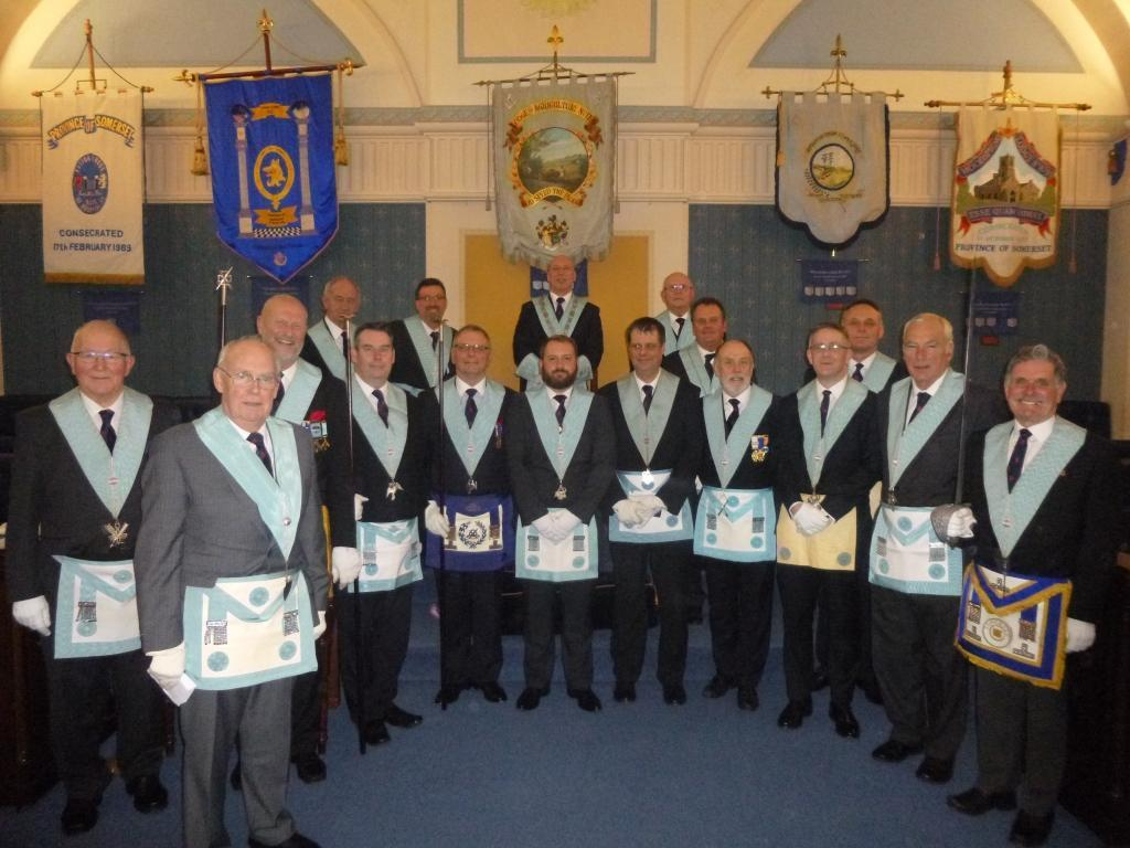 Officers_6474_Lodge_080217.JPG